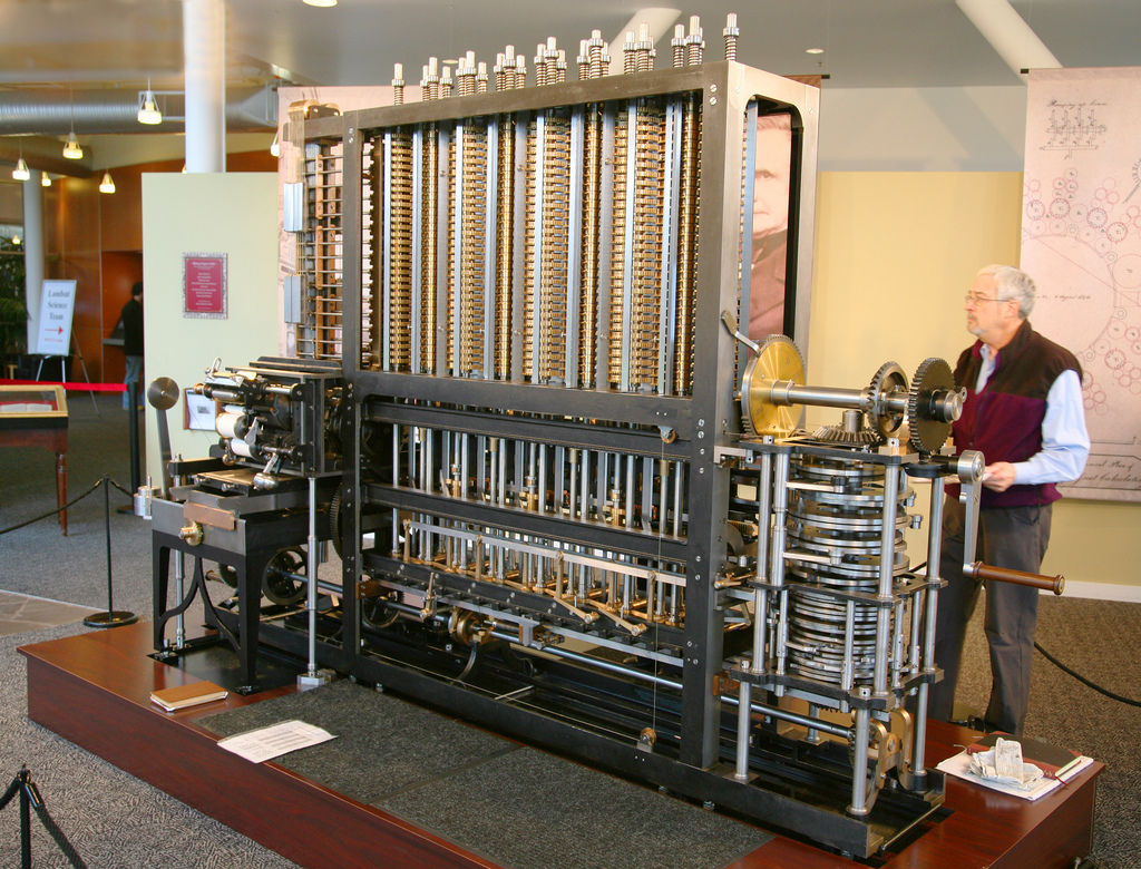 Difference-Engine_1