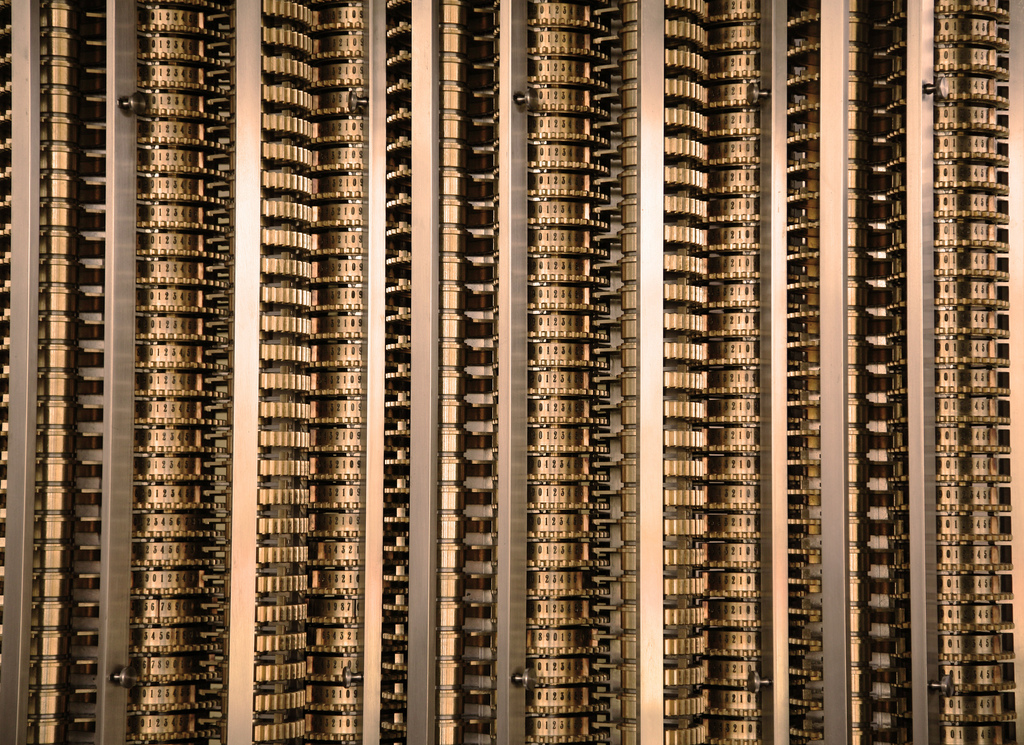 Difference-Engine_3