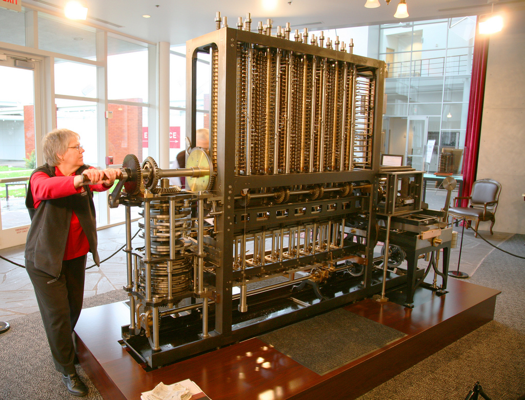 Difference-Engine_5