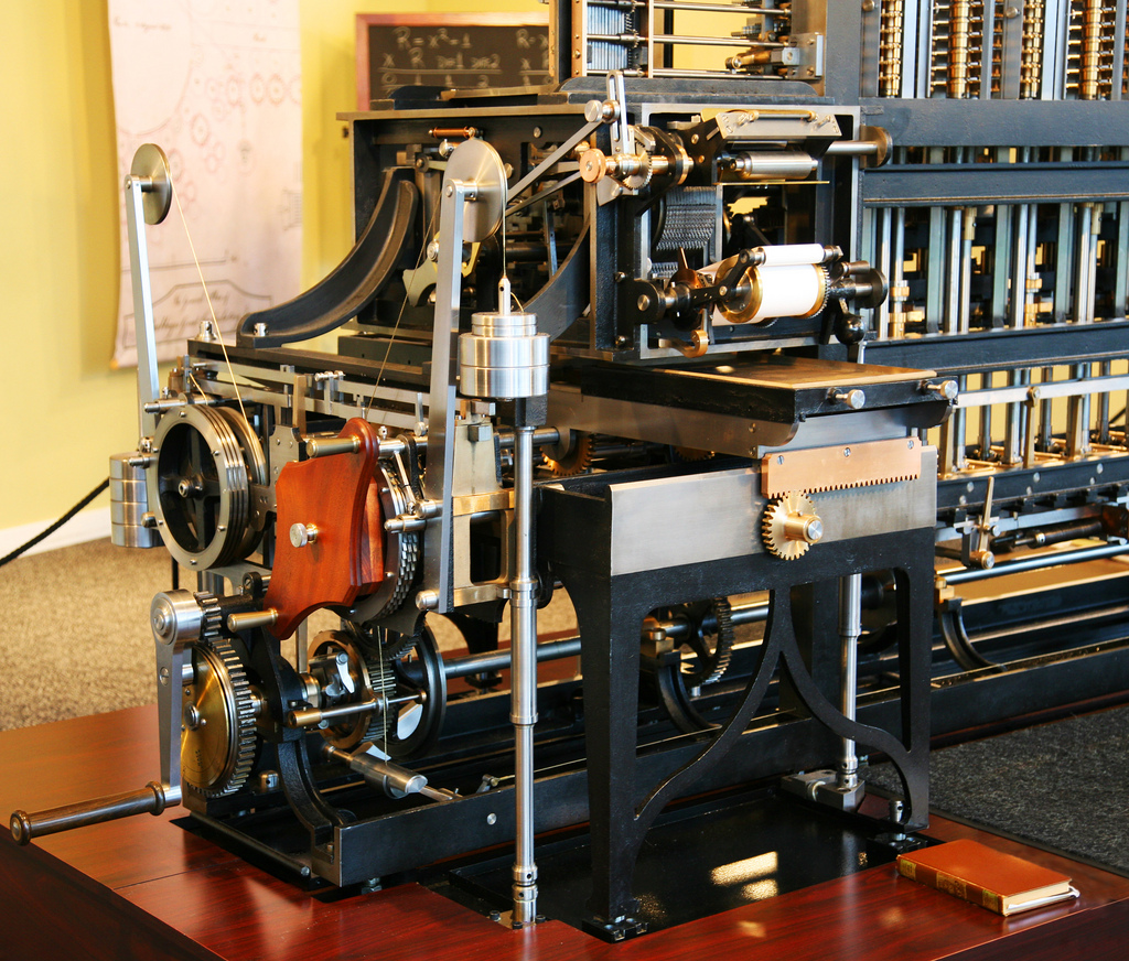 Difference-Engine_6